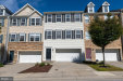 Photo of 3505 Fisher Hill LANE, Laurel, MD 20724 (MLS # 1009954222)