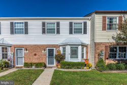 Photo of 6914 Alex COURT, Frederick, MD 21703 (MLS # 1009954462)