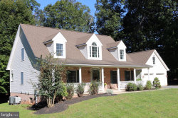 Photo of 13750 Long ROAD, Thurmont, MD 21788 (MLS # 1009954800)