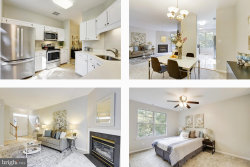 Photo of 10340 Royal Woods COURT, Montgomery Village, MD 20886 (MLS # 1009955274)