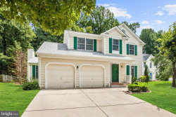Photo of 7145 Morning Light TRAIL, Columbia, MD 21044 (MLS # 1009955432)