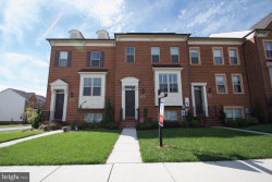 Photo of 1302 Autumn Brook AVENUE, Silver Spring, MD 20906 (MLS # 1009956158)