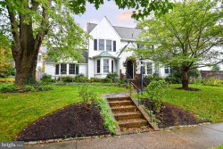 Photo of 9300 Columbia BOULEVARD, Silver Spring, MD 20910 (MLS # 1009956486)