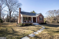Photo of 129 Truck House ROAD, Severna Park, MD 21146 (MLS # 1009956686)
