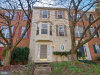 Photo of 602 Eisenhower DRIVE, Frederick, MD 21703 (MLS # 1009956820)