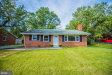 Photo of 406 Randolph AVENUE, Front Royal, VA 22630 (MLS # 1009956860)