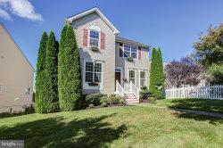 Photo of 3936 Loch Ness COURT, Frederick, MD 21704 (MLS # 1009956978)