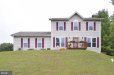 Photo of 498 Jocelyne COURT, Front Royal, VA 22630 (MLS # 1009958280)