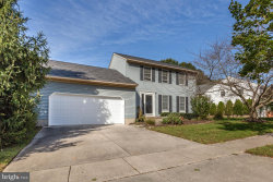 Photo of 7904 Delmont Station ROAD, Severn, MD 21144 (MLS # 1009958378)