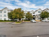 Photo of 2029 Windsong DRIVE, Unit 1A, Hagerstown, MD 21740 (MLS # 1009958392)