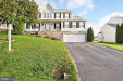 Photo of 9929 Saint Roberts DRIVE, Hagerstown, MD 21740 (MLS # 1009958424)