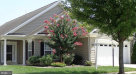 Photo of 206 Orchestra PLACE, Centreville, MD 21617 (MLS # 1009958480)