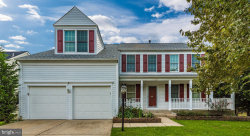 Photo of 722 Angelwing LANE, Frederick, MD 21703 (MLS # 1009958910)