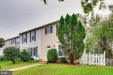 Photo of 630 St Georges Station, Reisterstown, MD 21136 (MLS # 1009962164)