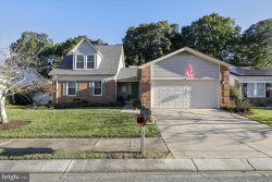 Photo of 832 Coxswain WAY, Annapolis, MD 21401 (MLS # 1009962676)