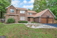Photo of 301 Delight Meadows ROAD, Reisterstown, MD 21136 (MLS # 1009963156)