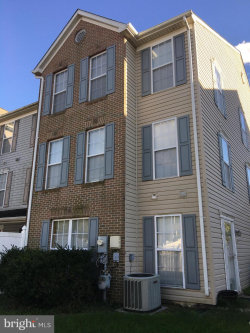 Photo of 1810 Chatfield TERRACE, Unit 60, Severn, MD 21144 (MLS # 1009963570)