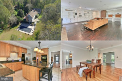 Photo of 12122 Wolf Valley DRIVE, Clifton, VA 20124 (MLS # 1009963790)