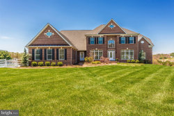 Photo of 3300 Grayling DRIVE, Mount Airy, MD 21771 (MLS # 1009963842)