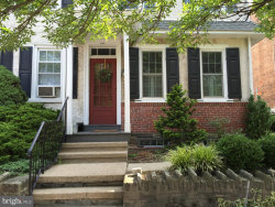 Photo of 7823 Germantown AVENUE, Philadelphia, PA 19118 (MLS # 1009964768)