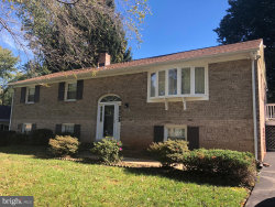 Photo of 4025 Mt Olney LANE, Olney, MD 20832 (MLS # 1009970882)