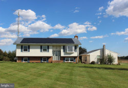 Photo of 12210 Shoemaker ROAD, Taneytown, MD 21787 (MLS # 1009971674)