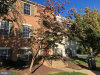 Photo of 1403 Key PARKWAY, Unit 205, Frederick, MD 21702 (MLS # 1009971810)