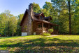 Photo of 17239 Trimmers ROAD, Orange, VA 22960 (MLS # 1009972020)