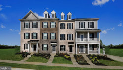 Photo of 217 Spring Bank AVENUE, Frederick, MD 21701 (MLS # 1009972716)