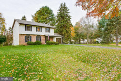 Photo of 5252 Candy Root COURT, Columbia, MD 21045 (MLS # 1009972866)