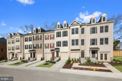 Photo of 303 Spring Bank WAY, Unit CHANDLER II, Frederick, MD 21701 (MLS # 1009972868)