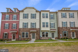 Photo of 907 Badger AVENUE, Frederick, MD 21702 (MLS # 1009972882)