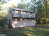 Photo of 8217 Supinlick Ridge ROAD, Basye, VA 22810 (MLS # 1009976532)