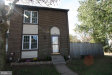 Photo of 44 Apple WAY, Frederick, MD 21703 (MLS # 1009976804)
