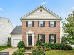 Photo of 9604 Swallow Point WAY, Montgomery Village, MD 20886 (MLS # 1009976954)