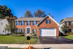 Photo of 508 Dill Pointe DRIVE, Severna Park, MD 21146 (MLS # 1009976990)