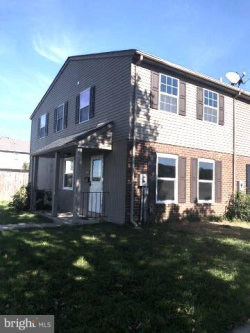 Photo of 1151 Providence COURT, Frederick, MD 21703 (MLS # 1009979896)