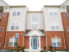Photo of 2495 Amber Orchard COURT E, Unit 201, Odenton, MD 21113 (MLS # 1009980694)