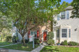 Photo of 721 Marianne LANE, Catonsville, MD 21228 (MLS # 1009980832)