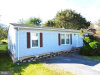 Photo of 931 Jefferson AVENUE, Charles Town, WV 25414 (MLS # 1009984090)