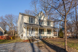 Photo of 1000 Hillendale DRIVE, Annapolis, MD 21409 (MLS # 1009984412)