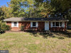 Photo of 15391 Little Egypt ROAD, Orange, VA 22960 (MLS # 1009984678)