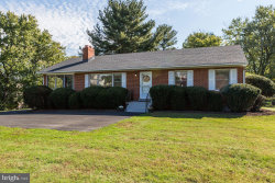 Photo of 14701 Old Columbia PIKE, Burtonsville, MD 20866 (MLS # 1009985000)