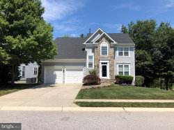 Photo of 846 Sunny Chapel ROAD, Odenton, MD 21113 (MLS # 1009985084)