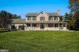Photo of 6585 Day View DRIVE, Woodbine, MD 21797 (MLS # 1009990190)