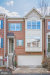 Photo of 2013 Ashleigh Woods COURT, Rockville, MD 20851 (MLS # 1009990488)