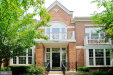 Photo of 5908 Perfect Calm COURT, Unit A4-5, Clarksville, MD 21029 (MLS # 1009990932)