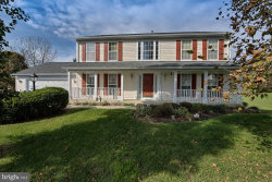 Photo of 4116 Londonderry DRIVE, Jefferson, MD 21755 (MLS # 1009990972)