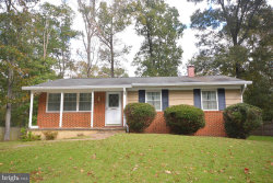 Photo of 1540 Patuxent Manor ROAD, Davidsonville, MD 21035 (MLS # 1009991834)