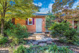 Photo of 5114 Mussetter ROAD, Ijamsville, MD 21754 (MLS # 1009992600)